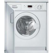 Встраиваемая стиральная машина Rosieres RILL 1482 DN1