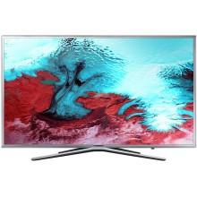 LED телевизор Samsung UE32K5550BUXUA