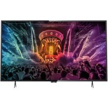 LED телевизор Philips 49PUS6101/12