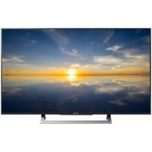 LED телевизор Sony KD49XD8099BR2