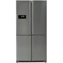Холодильник Sharp SJF1526E0IEU