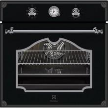 Духовой шкаф Electrolux OPEA 2350B