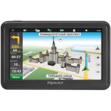 GPS-навигатор Prology iMAP-5200