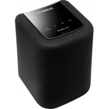 Аудиосистема Yamaha WX-010 Black