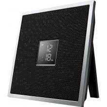 Аудиосистема Yamaha ISX-18 Black