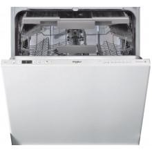 Встраиваемая посудомоечная машина Whirlpool WRIC 3C26