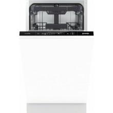 Встраиваемая посудомоечная машина Gorenje GV 55111