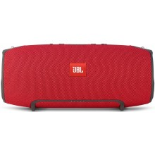 Аудиосистема JBL XTREME RED EU