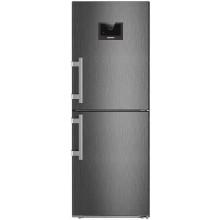 Холодильник Liebherr CNPbs3758
