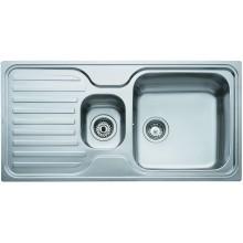 Кухонная мойка Teka CLASSIC 1 1/2 B 1D 10119053