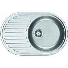 Кухонная мойка Franke PMN 611i101.0255.790