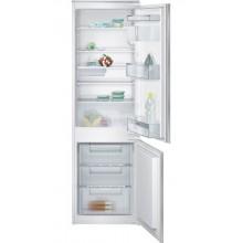 Встраиваемый холодильник Siemens KI34VX20