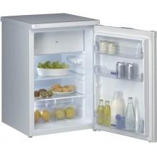 Холодильник Whirlpool ARC104/1