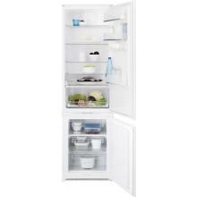 Встраиваемый холодильник Electrolux ENN3153AOW