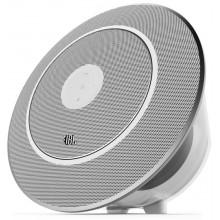 Аудиосистема JBL Voyager White