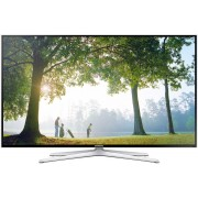 LED телевизор Samsung UE48H6400