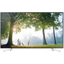 LED телевизор Samsung UE75H6400