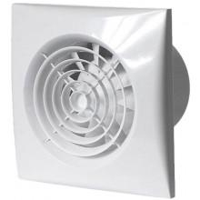 Вытяжной вентилятор Soler&Palau SILENT-200 CHZ