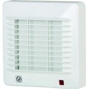 Вытяжной вентилятор Soler&Palau EDM-100 C
