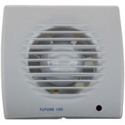 Вытяжной вентилятор Soler&Palau FUTURE-120