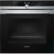Духовой шкаф Siemens HB655GBS1
