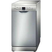 Посудомоечная машина Bosch SPS 53E18 EU