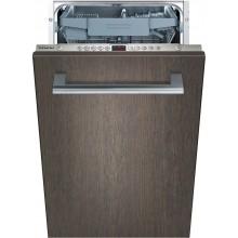 Встраиваемая посудомоечная машина Siemens SR 65M091 EU