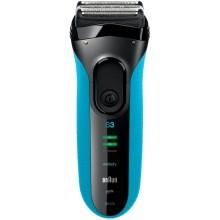 Электробритва Braun Series 3 3040