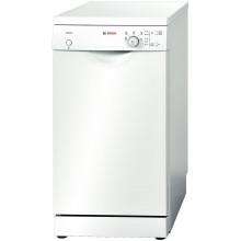 Посудомоечная машина Bosch SPS50E42EU