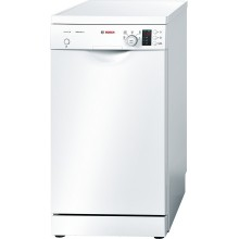 Посудомоечная машина Bosch SPS 53E12 EU