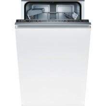 Встраиваемая посудомоечная машина Bosch SPV50E70EU