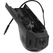 Видеорегистратор Falcon WS-01-BM01 (BMW 1/3/4/5/7/X3/X5)