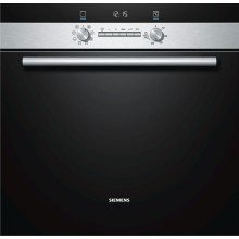 Духовой шкаф Siemens HB43GS555
