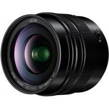 Объектив Panasonic H-X012E