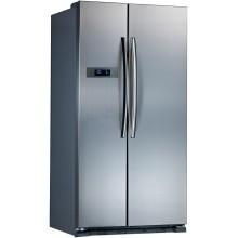 Холодильник LIBERTY DSBS-590S