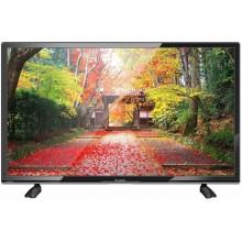 LED телевизор BRAVIS LED-24F1000  T2 Black
