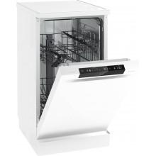Посудомоечная машина Gorenje GS53110W