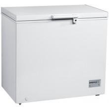 Морозильная камера LIBERTY HF 200 CE
