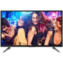 LED телевизор BRAVIS LED-32E3000 Smart T2 black