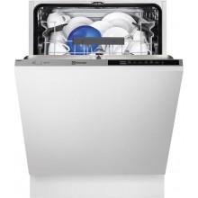 Встраиваемая посудомоечная машина Electrolux ESL5355LO