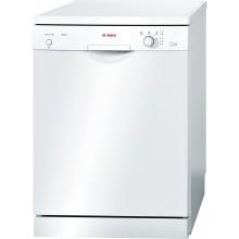 Посудомоечная машина Bosch SMS24AW00E