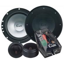 Автоакустика Kicx PD-62