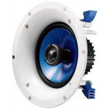 Акустическая система Yamaha NS-IC600 White