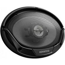 Автоакустика Kenwood KFC-E6965