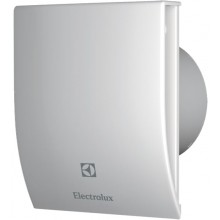 Вытяжной вентилятор Electrolux EAFM-100 TH