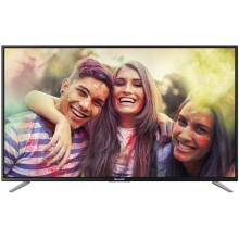 LED телевизор Sharp LC-49CFE6032E