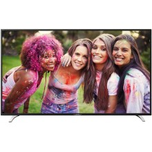 LED телевизор Sharp LC-49CFE6242E