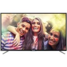 LED телевизор Sharp LC-49CFE5001E