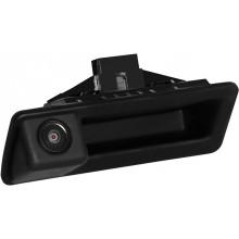 Камера заднего вида Gazer CC2000-823