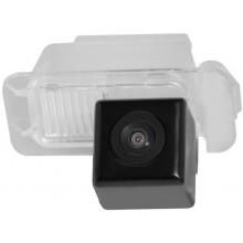 Камера заднего вида Gazer CC2010-C2Z